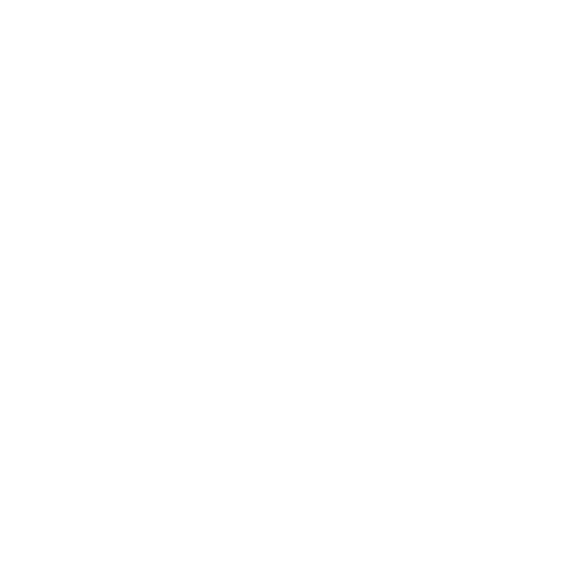 Catwalk Mag