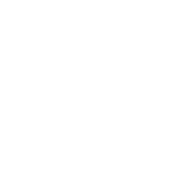 Base Constructions