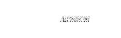 Alpha Aluminum