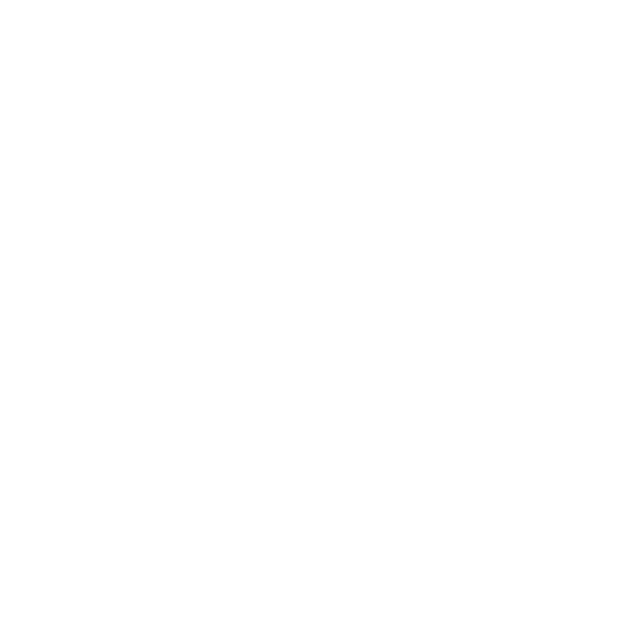 EAT ME Magazine